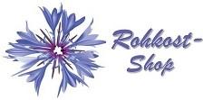 Rohkost Shop-Logo